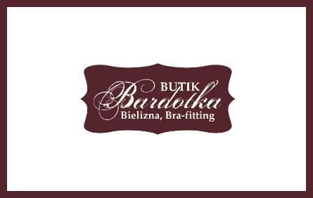 Butik Bardotka